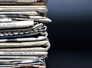 news-events-btn