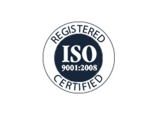 registered-btn