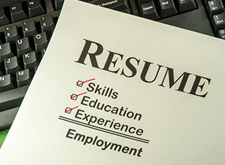SES Resume Writing Services for 2018 | SESWriters