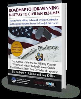 roadmap_to__job_winning_military_to_civilian_resumes