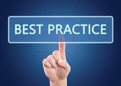 ECQ Online Writing Courses - Best Practice
