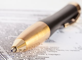 Ecq writing help