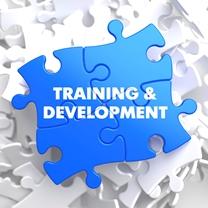 ECQ Online Writing Courses - ECQ Mastery
