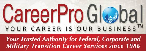 Careerpro Global SES Writers