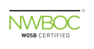WOSB Certified